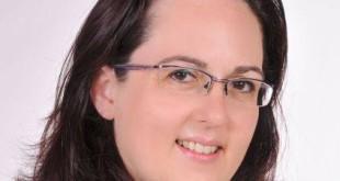 """ד""""ר אנדה רוזן-ולטר"""