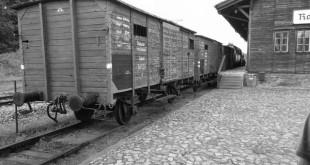 lodz_vagons