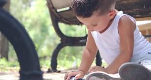 קצבת נכות לילדים עם אוטיזם
