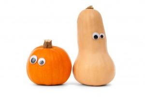 funny-pumpkin-characters