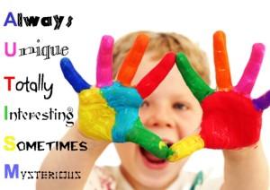 קבוצת תמיכה להורים לילדים עם אוטיזם