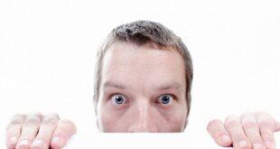 על מה אוטיסטים בוגרים מתעצבנים