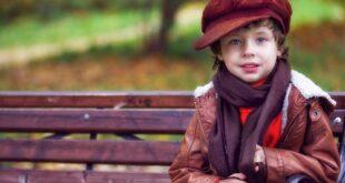 אוטיזם ו-ADHD
